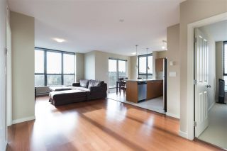 "Photo 5: 1508 511 ROCHESTER Avenue in Coquitlam: Coquitlam West Condo for sale in ""ENCORE TOWER"" : MLS®# R2225577"
