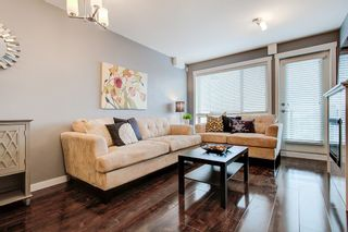 """Photo 8: 503 22318 LOUGHEED Highway in Maple Ridge: West Central Condo for sale in """"223 NORTH"""" : MLS®# R2348237"""