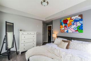 Photo 6: 2603 10226 104 Street in Edmonton: Zone 12 Condo for sale : MLS®# E4230173