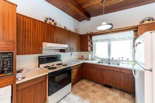 Photo 7: 15411 110 Avenue in Edmonton: Zone 21 House for sale : MLS®# E4251580