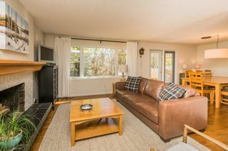 Photo 6: 65 Fair Oaks Drive: St. Albert House for sale : MLS®# E4266016