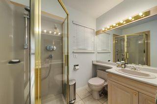 Photo 18: 4851 PEMBROKE Place in Richmond: Boyd Park House for sale : MLS®# R2574122
