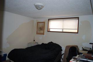 Photo 25: 8412-8414 100 Street in Edmonton: Zone 15 House Fourplex for sale : MLS®# E4240732