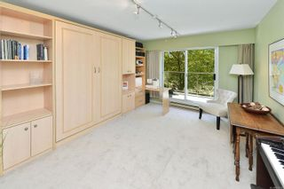 Photo 41: 311 10461 Resthaven Dr in : Si Sidney North-East Condo for sale (Sidney)  : MLS®# 882605