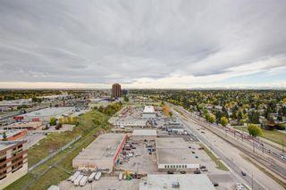 Photo 25: 2002 8880 Horton Road SW in Calgary: Haysboro Apartment for sale : MLS®# A1148314