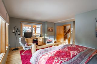 Photo 33: 506 2nd Street: Canmore Detached for sale : MLS®# C4282835