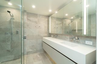 Photo 19: 1402 889 PACIFIC Street in Vancouver: Downtown VW Condo for sale (Vancouver West)  : MLS®# R2614566