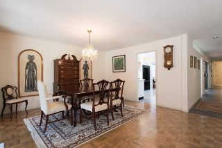 """Photo 11: 6574 PINEHURST Drive in Vancouver: South Cambie Townhouse for sale in """"LANGARA ESTATES"""" (Vancouver West)  : MLS®# R2052752"""