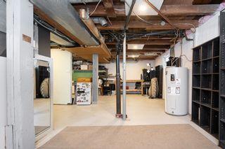 Photo 20: 355 Melbourne Avenue in Winnipeg: East Kildonan House for sale (3D)  : MLS®# 202102955