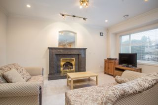 Photo 7: 1928 W 43RD Avenue in Vancouver: Kerrisdale House for sale (Vancouver West)  : MLS®# R2574892