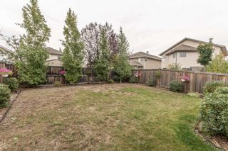 Photo 32: 2 NORWOOD Close: St. Albert House for sale : MLS®# E4241282
