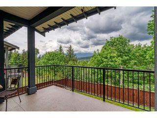 """Photo 14: 23135 GILBERT Drive in Maple Ridge: Silver Valley House for sale in """"'Stoneleigh'"""" : MLS®# R2457147"""