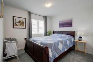 Photo 20: 226 South Point Park SW: Airdrie Row/Townhouse for sale : MLS®# A1132390