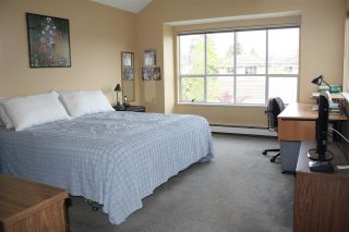 Photo 12: 4535 W 9TH Avenue in Vancouver: Point Grey House for sale (Vancouver West)  : MLS®# R2163745