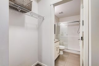 Photo 22: 2412 755 Copperpond Boulevard SE in Calgary: Copperfield Apartment for sale : MLS®# A1127178