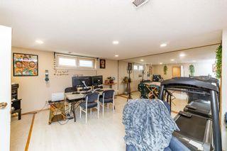 Photo 17: 11411 MALMO Road in Edmonton: Zone 15 House for sale : MLS®# E4266011