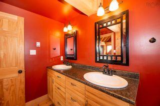 Photo 22: 38 Barnacle Road in Livingstone Cove: 301-Antigonish Residential for sale (Highland Region)  : MLS®# 202125902