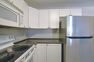 Photo 15: 2309 8 BRIDLECREST Drive SW in Calgary: Bridlewood Apartment for sale : MLS®# A1087394