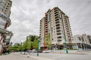 """Photo 19: 1404 7225 ACORN Avenue in Burnaby: Highgate Condo for sale in """"AXIS"""" (Burnaby South)  : MLS®# R2576554"""