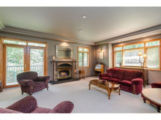 Photo 23: 23495 52 Avenue in Langley: Salmon River House for sale : MLS®# R2474123