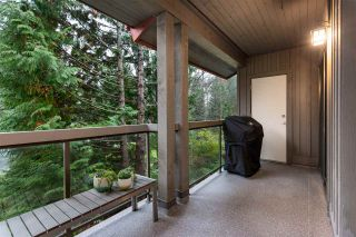 Photo 18: 312 3317 PTARMIGAN PLACE in Whistler: Blueberry Hill Condo for sale : MLS®# R2516725