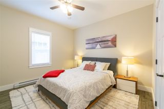 Photo 18: 1745 Greenwood Road in Kingston: 404-Kings County Residential for sale (Annapolis Valley)  : MLS®# 202018303