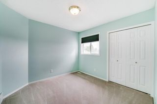 Photo 16: 827 Westmount Drive: Strathmore Semi Detached for sale : MLS®# A1145656
