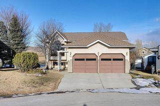 Photo 50: 39 Riverview Close: Cochrane Detached for sale : MLS®# A1079358