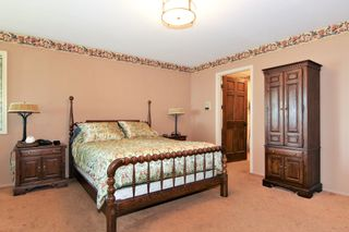 """Photo 15: 2551 ZURICH Drive in Abbotsford: Abbotsford East House for sale in """"Glen Mountain"""" : MLS®# R2370000"""