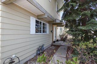 Photo 34: 3016 Oakwood Drive SW in Calgary: Oakridge Detached for sale : MLS®# A1107232