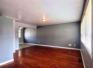 Photo 3:  in Edmonton: Zone 21 House for sale : MLS®# E4242579