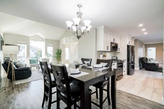 Photo 9: 21071 92 Avenue in Langley: Walnut Grove House for sale : MLS®# R2531110
