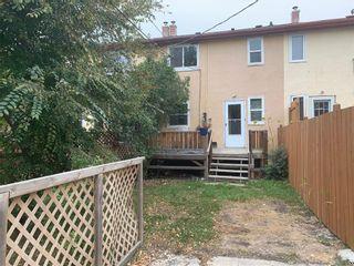 Photo 10: 54 Biscayne Bay in Winnipeg: West Fort Garry Residential for sale (1Jw)  : MLS®# 202124746