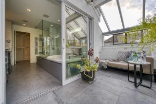 Photo 33: 3642 CAMERON Avenue in Vancouver: Kitsilano House for sale (Vancouver West)  : MLS®# R2550251
