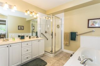 """Photo 9: 57 15500 ROSEMARY HEIGHTS Crescent in Surrey: Morgan Creek Townhouse for sale in """"Carrington"""" (South Surrey White Rock)  : MLS®# R2094723"""