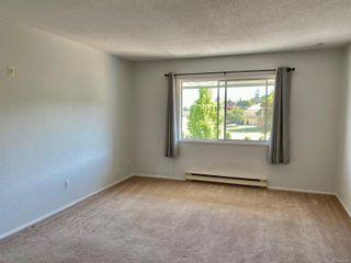 Photo 22: 413 1490 Garnet Rd in : SE Cedar Hill Condo for sale (Saanich East)  : MLS®# 882040