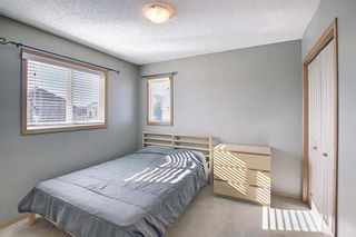 Photo 31: 277 Tuscany Ridge Heights NW in Calgary: Tuscany Detached for sale : MLS®# A1095708