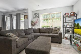 "Photo 9: 118 12238 224 Street in Maple Ridge: East Central Condo for sale in ""URBANO"" : MLS®# R2610162"