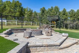 Photo 49: 16 Silverwoods Drive in Rural Rocky View County: Rural Rocky View MD Detached for sale : MLS®# A1141718