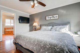 Photo 23: 4806 55 Street: Bruderheim House for sale : MLS®# E4262779