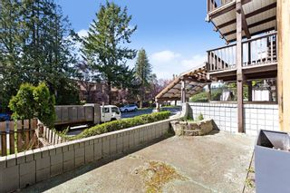 "Photo 20: 101 12170 222 Street in Maple Ridge: West Central Condo for sale in ""WILDWOOD TERRACE"" : MLS®# R2566877"