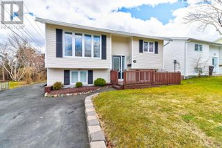Photo 3: 12 Blandford Place in Mount Pearl: House for sale : MLS®# 1229687