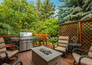 Photo 40: 519 Woodhaven Bay SW in Calgary: Woodbine Detached for sale : MLS®# A1130696