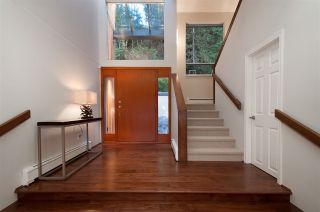 Photo 18: 6277 TAYLOR Drive in West Vancouver: Gleneagles House for sale : MLS®# R2544305