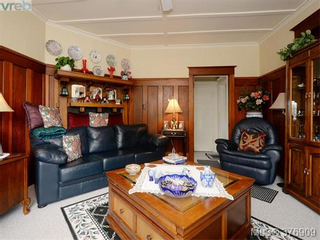 Photo 5: 907 Raynor in Victoria: Victoria West Home for sale : MLS®# 376909