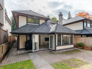 """Photo 35: 3811 W 27TH Avenue in Vancouver: Dunbar House for sale in """"Dunbar"""" (Vancouver West)  : MLS®# R2620293"""