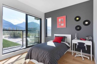 Photo 8: 2946 HUCKLEBERRY Drive in Squamish: University Highlands House for sale : MLS®# R2536802