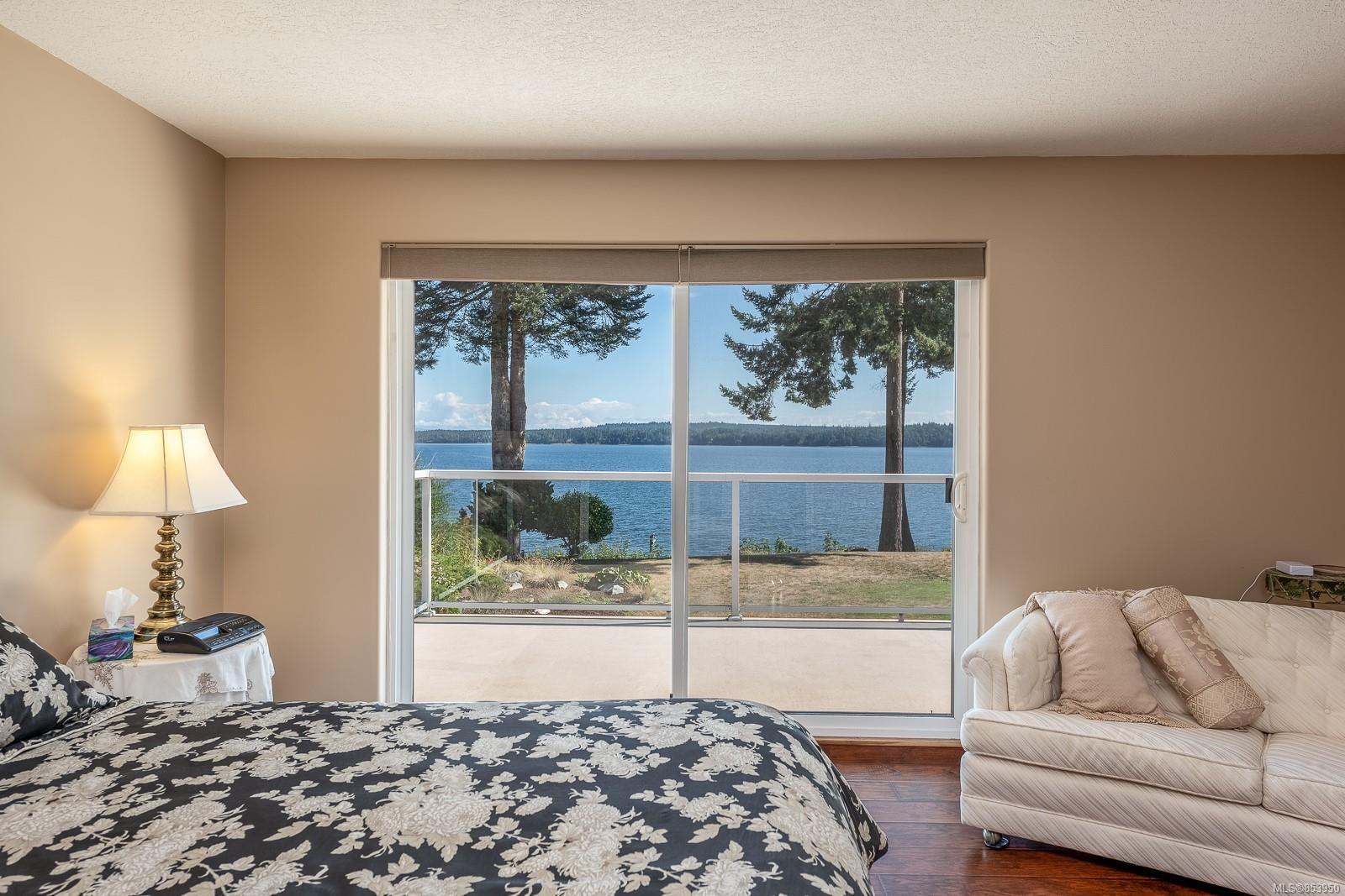 Photo 8: Photos: 5880 GARVIN Rd in : CV Union Bay/Fanny Bay House for sale (Comox Valley)  : MLS®# 853950