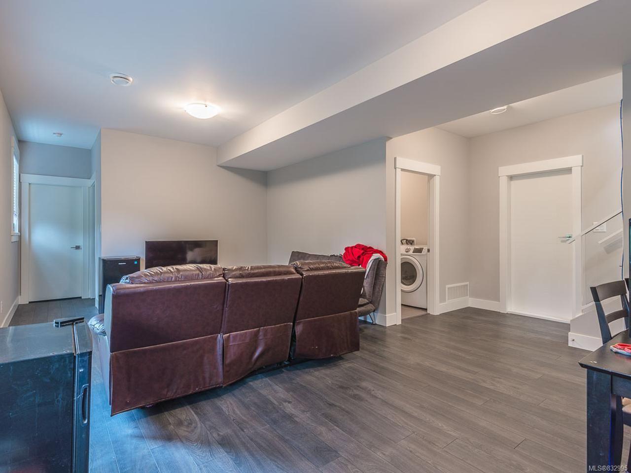 Photo 22: Photos: 5896 Linyard Rd in NANAIMO: Na North Nanaimo House for sale (Nanaimo)  : MLS®# 832995
