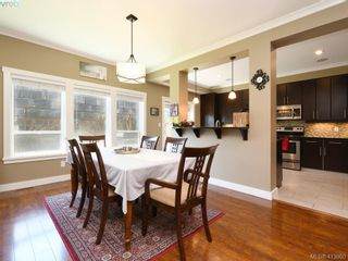Photo 6: 1215 Clearwater Pl in VICTORIA: La Westhills House for sale (Langford)  : MLS®# 820809